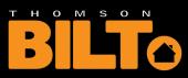Thomson BILT