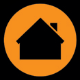 thomson bilt house logo